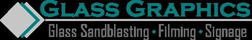 Glass Sandblasting | Filming | Signage