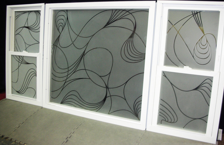 GlassGraphics_SandblastedFrostedEtchedGlass28