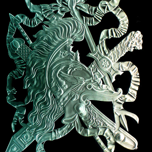 Glass-Carving-600-1