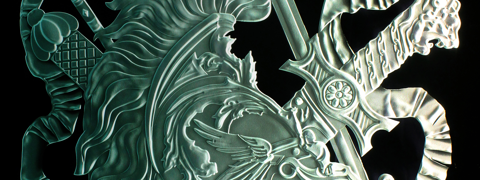 GlassGraphics_GlassCarvings04_v4