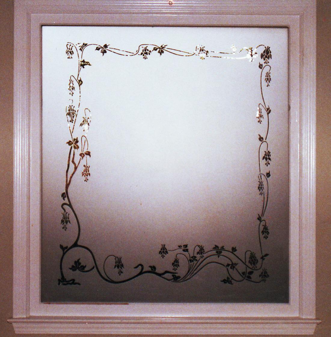 GlassGraphics_ShowerDoorBathroomGlass04