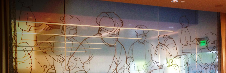 GlassGraphics_FilmedGlass10_v3